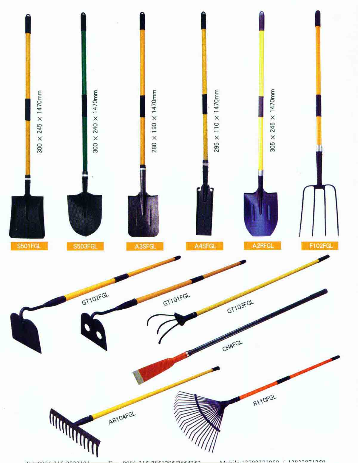 shovel with fiberglass handle s501fgl s503fgl a3sfgl a4sfgl 726. shovel with fiberglass handle s501fgl s503fgl a3sfgl a4sfgl 726