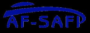ABED EL-FATTAH SAFI & SONS COMPANY (AF-SAFI)
